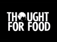 thoughtforfood