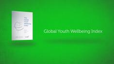 youthwellbeing