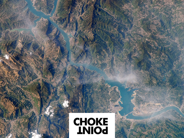 Choke-Point-header