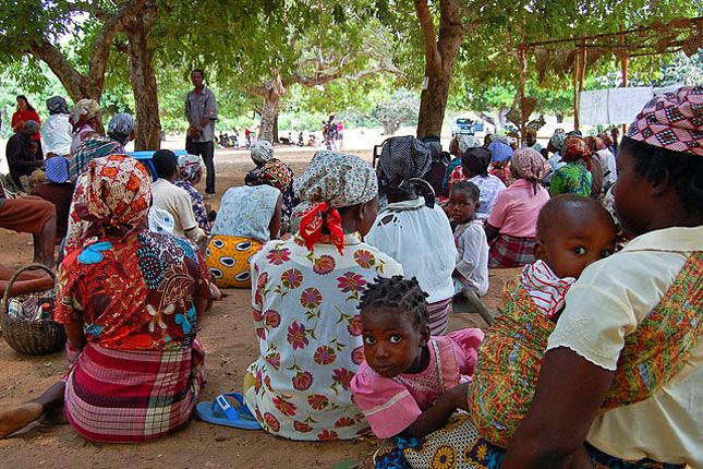 SavetheChildren-MozambiqueM