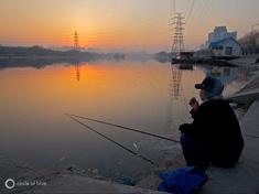 AJ-fisherman-IMG_9981_small