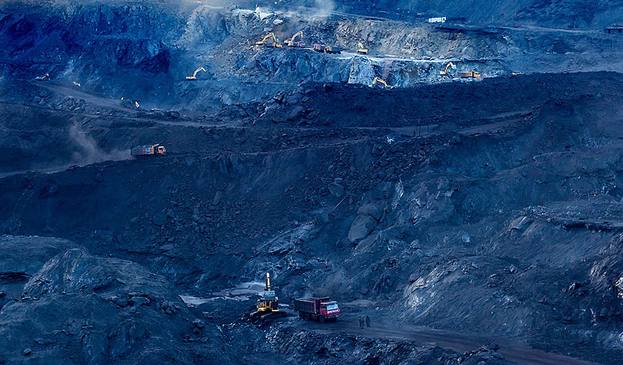 Toby-Baotao-coal-1804
