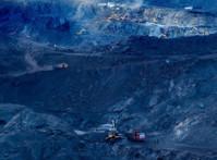 Toby-Baotao-coal-feature