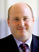 Geoff Dabelko