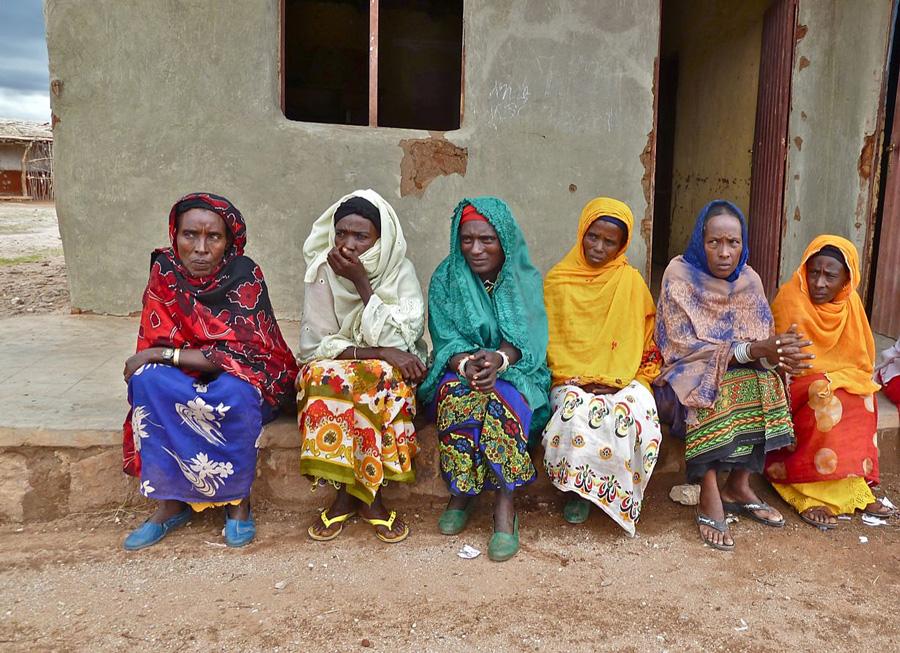 Women's-Focus-Group-Wachile
