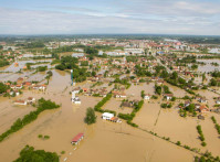 bosnia-flooding