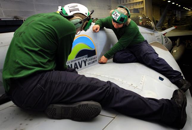 Navy_Energy
