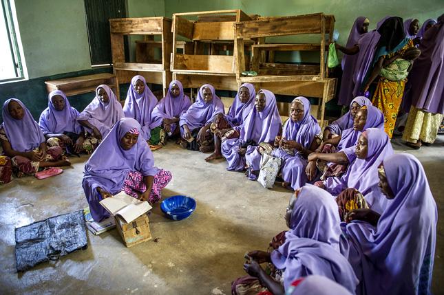 Nigeria_Womens_Savings_Club