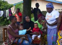 UNFPA_Sierra-Leone