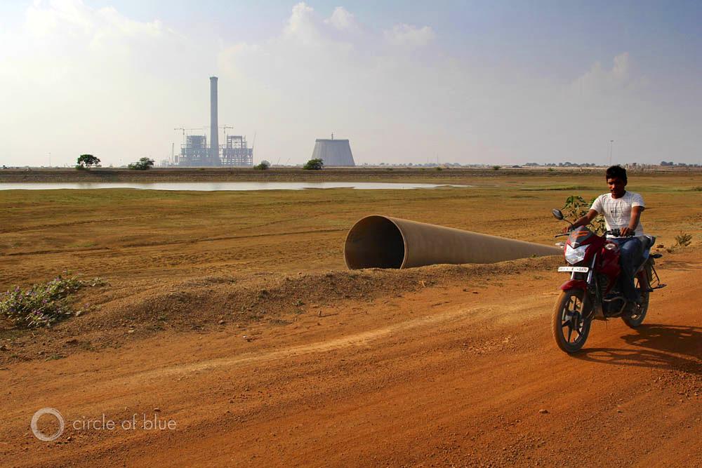 AParker_India_Coal_MG_7567