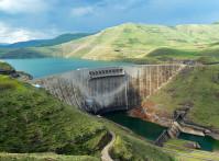 Katse-Dam1