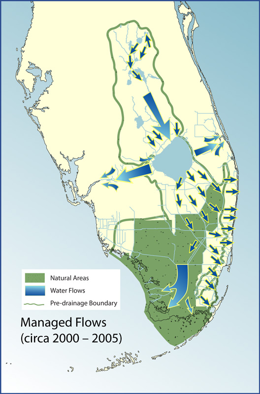 map_flow_managed1