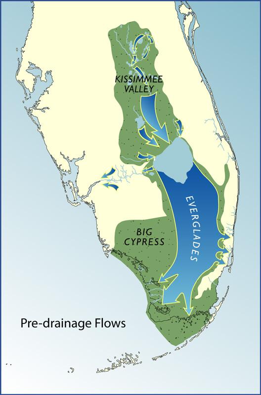 maps_flow_pre_drainage1
