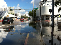 sunny-day-flooding