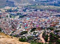 oran-favela1