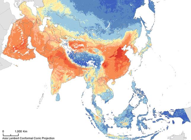 particulate-matter_asia