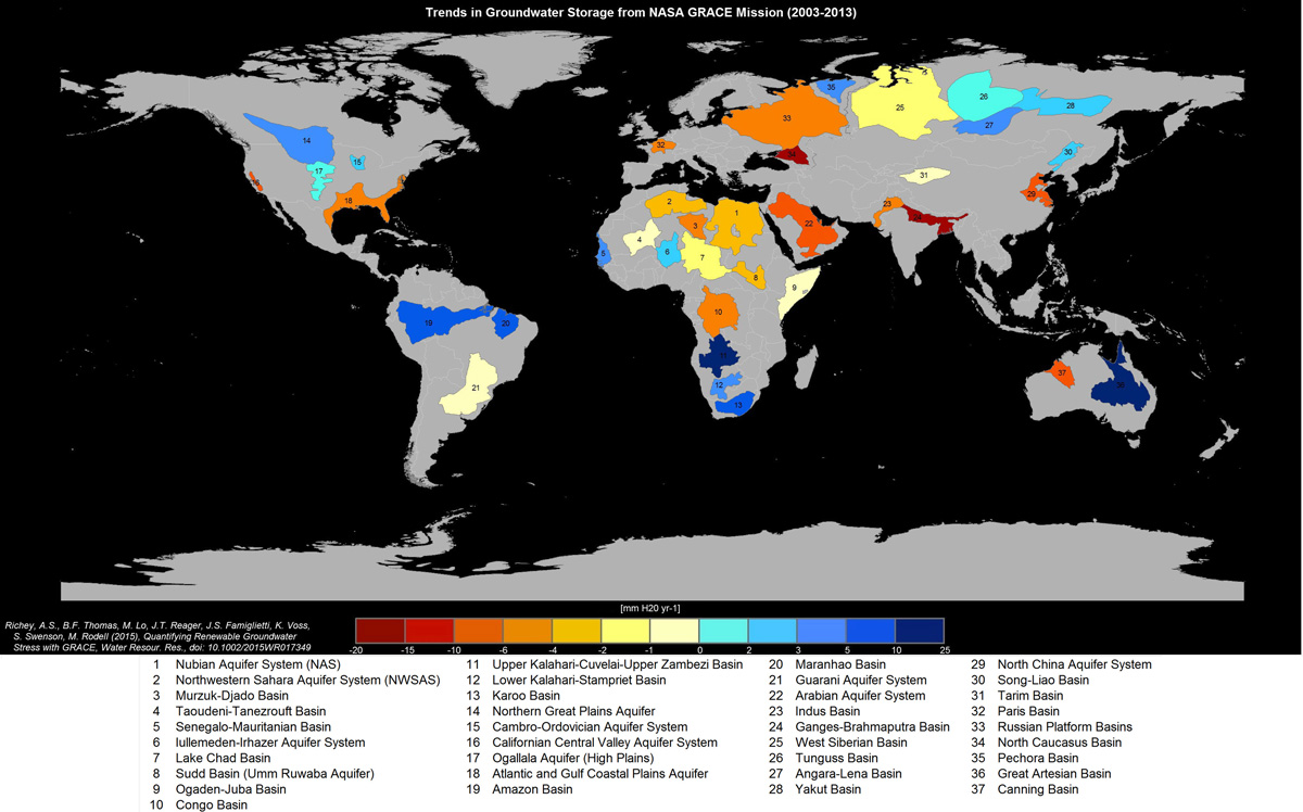 NASA-groundwater-map1