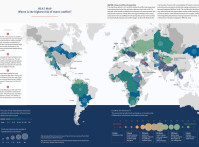 risk-of-water-conflict