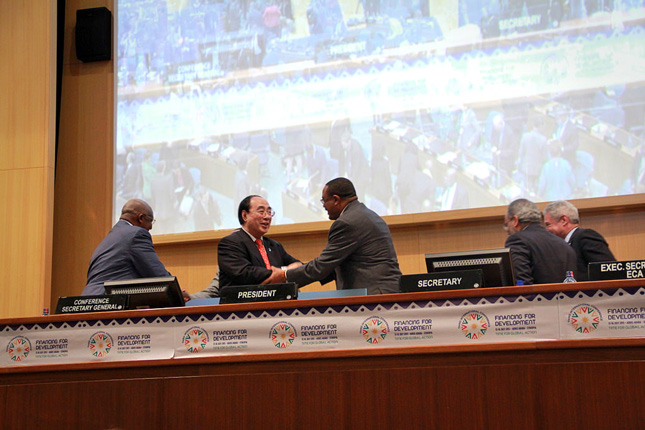 Addis-Financing-Summit