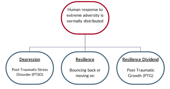 resilience-response