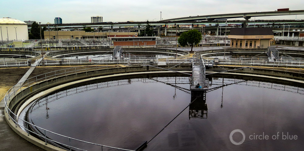 wastewater pic 1