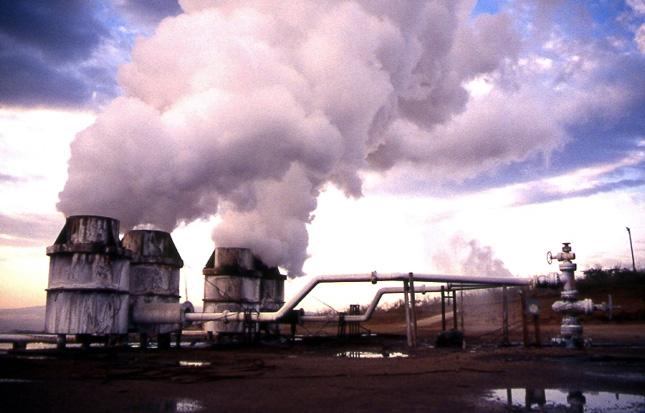 kenya-geothermal