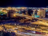 Addis-Ababa-night