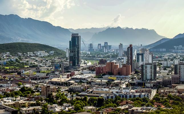 Monterrey1