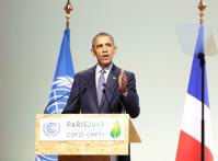 Obama-COP21