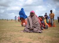 afgoye-somalia