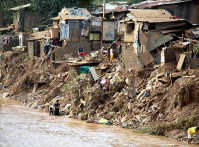 manila-flooding
