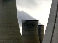 Huzhou-Power-Plants