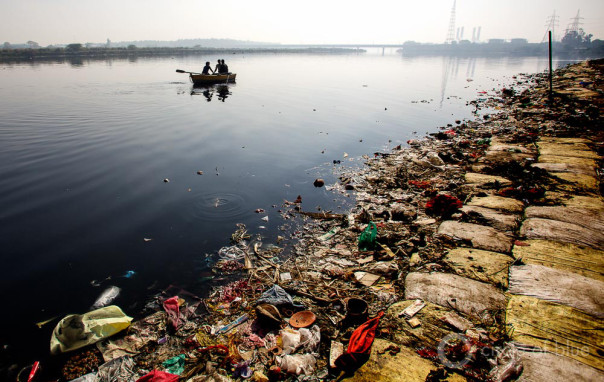 essays on wastage of water in india Food insecurity in india india is a country of its people, being the world's largest democracy indians have had freedom of not only were there food and water.