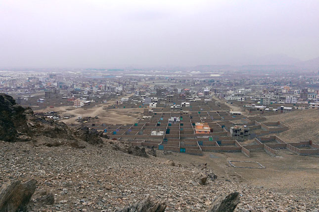 Kabul-degredation3