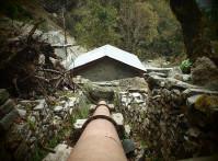 microhydro Nepal