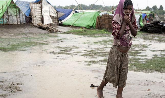 Rohingya-camp-feature