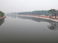 beijing-river