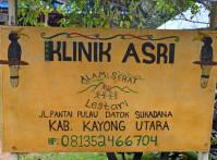 ASRI-Clinic
