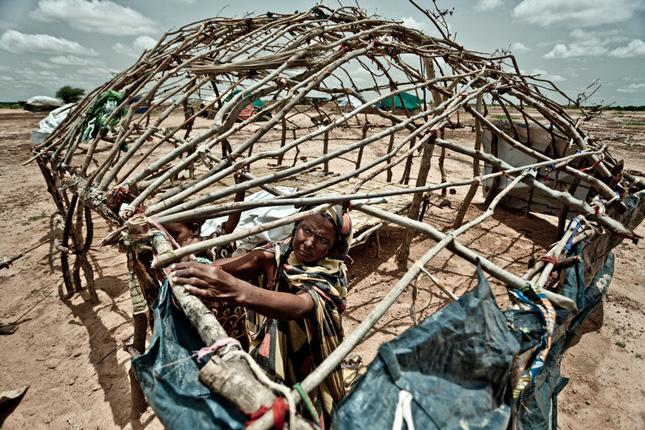 Burkina-Faso-shelter