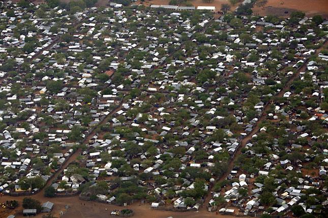 Dadaab2