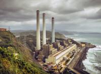 Xiehe-power-plant
