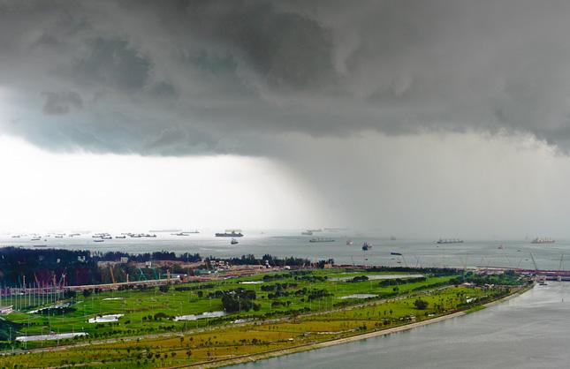 singapore-storm