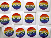 LGBTQ-refugees