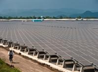 Lopburi-solar