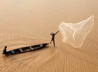 Niamey-Niger