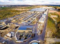 feature_israel_water