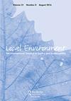 local-enviro-cover