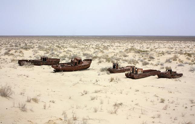 AralSea2