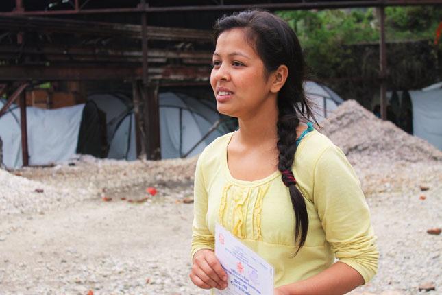 Nepal_0270a