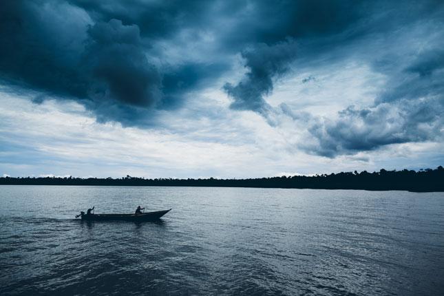 WaterSec-Lake-Victoria